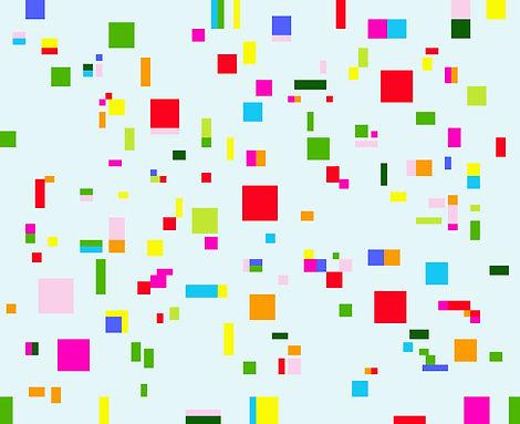 Wand 1 Mitte 2_4 letzte Fassung Kopie.jp
