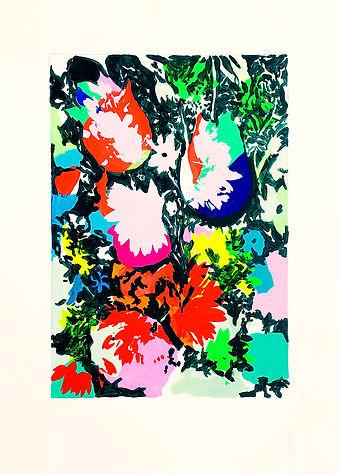Colour_Study_II_2014_ulrikebultmann©VGB
