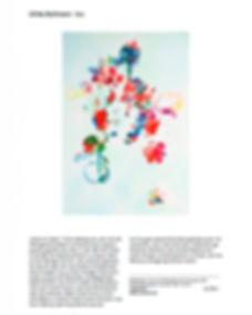 Seite Magazin ARTES Sommer 2019.jpg