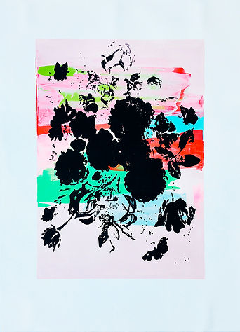 Colour_Study_III_2014_ulrikebultmann©VG
