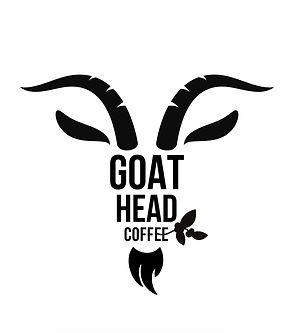 Goat Head Logo.jpg