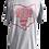 Thumbnail: OHIO Beer Shirt
