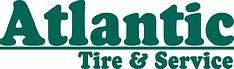 Atlantic Tire.png