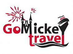 Go Mickey.png