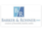 Barker & Rhoner.png