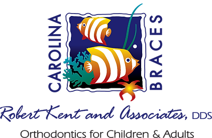 Carolina Braces Logo.png