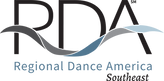 RDA-SE_Logo_ColorSampleBlue-w SM.png