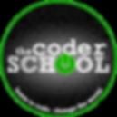 the coder school.png