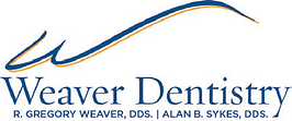 weaver dentistry.png