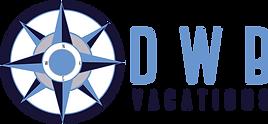 DWB.png