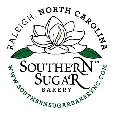 southern sugar.png