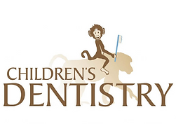 Children's Dentistry.png