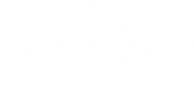 CDF_Logo_white.png