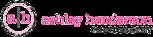 Ashley H Logo.png
