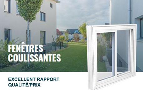 Fenêtres_coulissantes_-_Rénos_Centre_Con