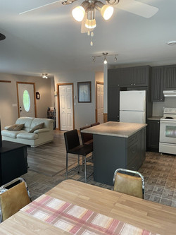 9312370 - Courtier immobilier Châteauguay - Gilles Carigan (13)