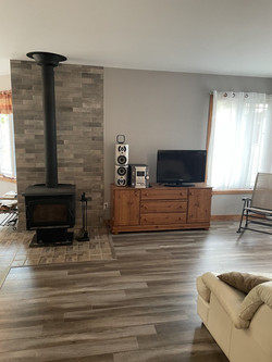 9312370 - Courtier immobilier Châteauguay - Gilles Carigan (10)