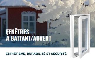 Fenêtres_à_battant_Auvent_concerto