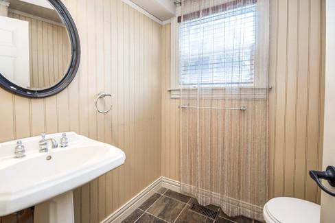 22634576 - Courtier immobilier à Châteauguay (24).jpg