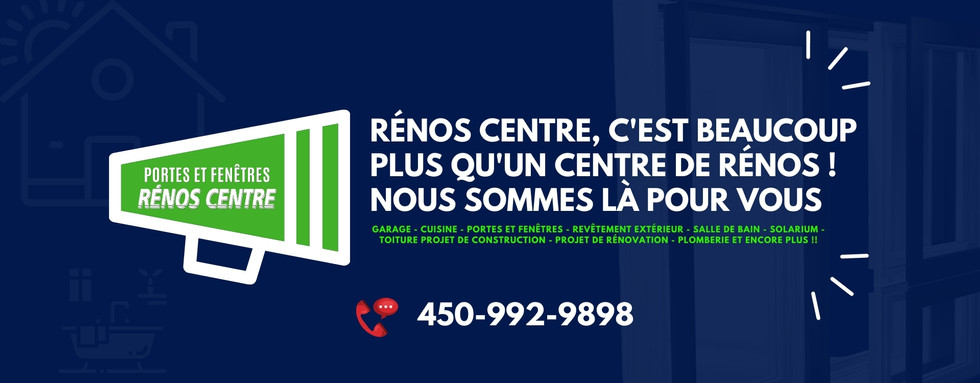 Rénos_Centre.jpg