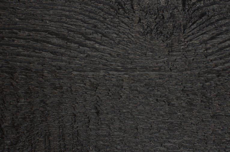 Fibro ciment.jpg