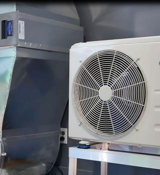 Ventillation_rénos_Centre.JPG
