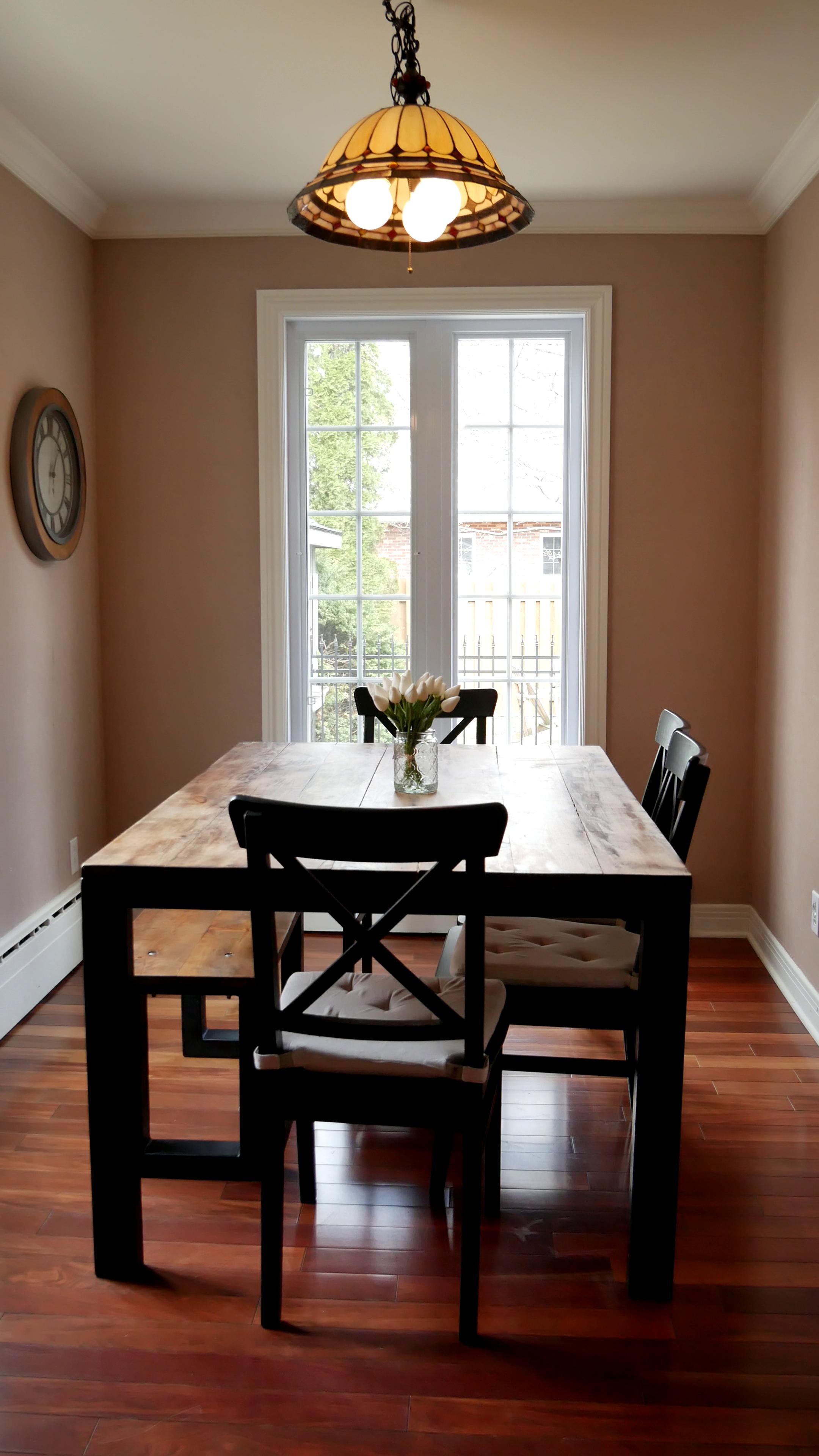 Courtier immobilier à Châteauguay -  (1)