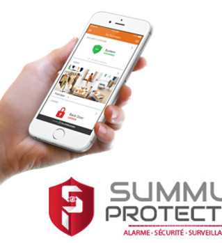 systeme-securite-interactif-application-