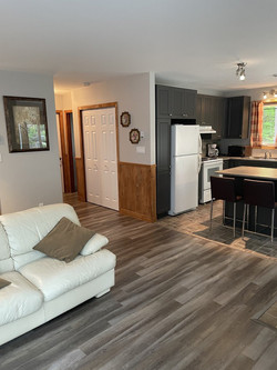 9312370 - Courtier immobilier Châteauguay - Gilles Carigan (15)