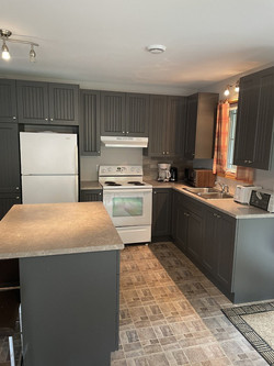 9312370 - Courtier immobilier Châteauguay - Gilles Carigan (14)