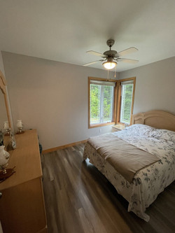 9312370 - Courtier immobilier Châteauguay - Gilles Carigan (4)