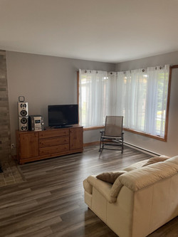 9312370 - Courtier immobilier Châteauguay - Gilles Carigan (9)