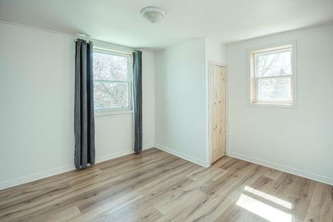28016246 - Courtier immobilier résidenti