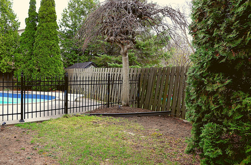 Courtier immobilier à Châteauguay -  (3).jpg