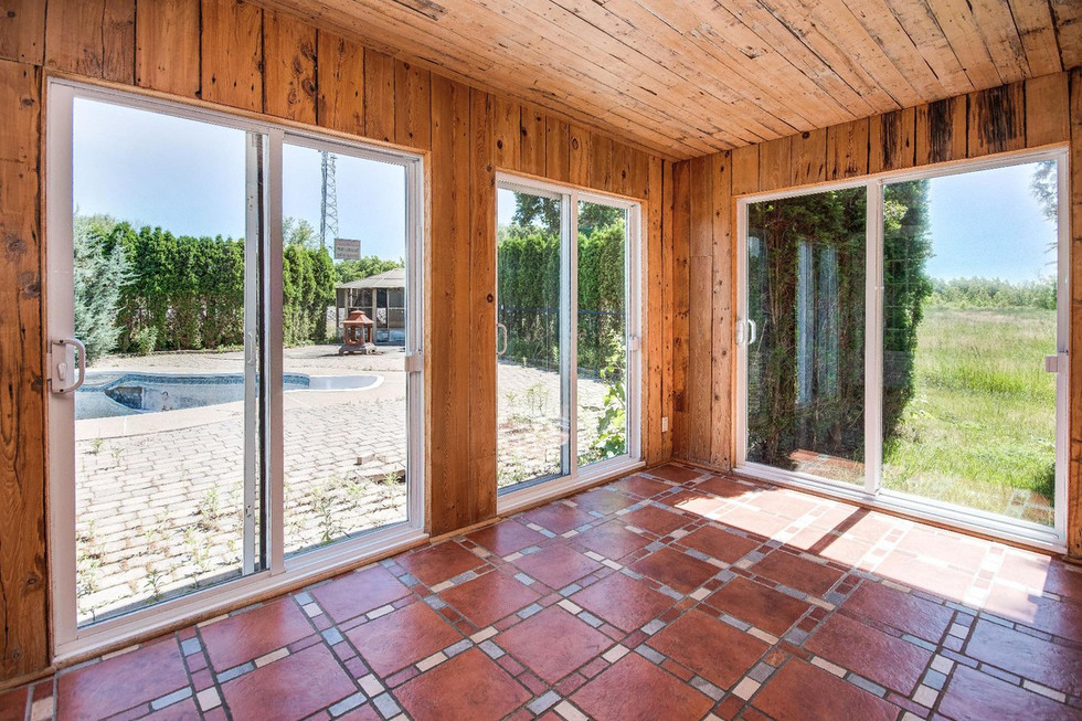 22634576 - Courtier immobilier à Châteauguay (26).jpg