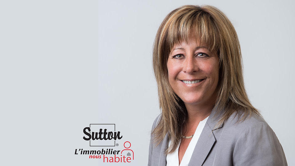 Julie_Lauzon_-_Courtier_immobilier_résid