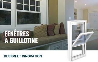 Fenêtres_à_gillotine_-_Rénos_Centre_Conc