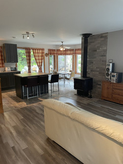 9312370 - Courtier immobilier Châteauguay - Gilles Carigan (11)