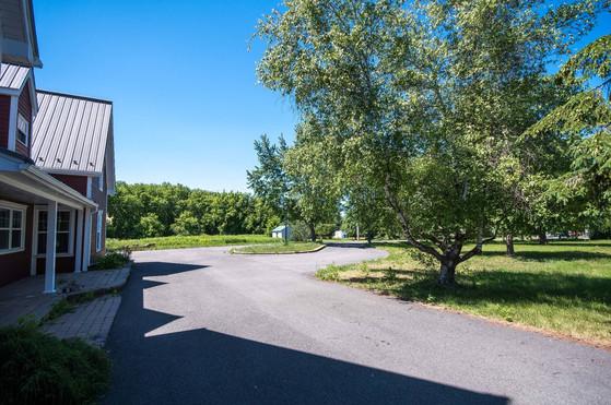 22634576 - Courtier immobilier à Châteauguay (5).jpg