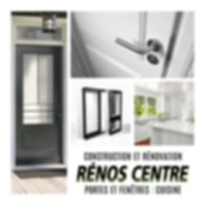Rénos Centre - Rénovations (2).png