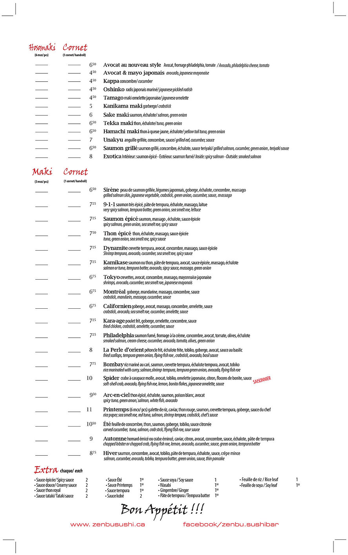Sushilis_Verso_WEB.jpg