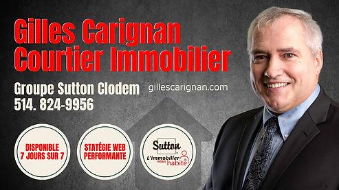 Gilles Carignan.jpg