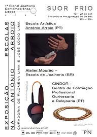 Bienal-Cartaz-António Arroio-PT.png