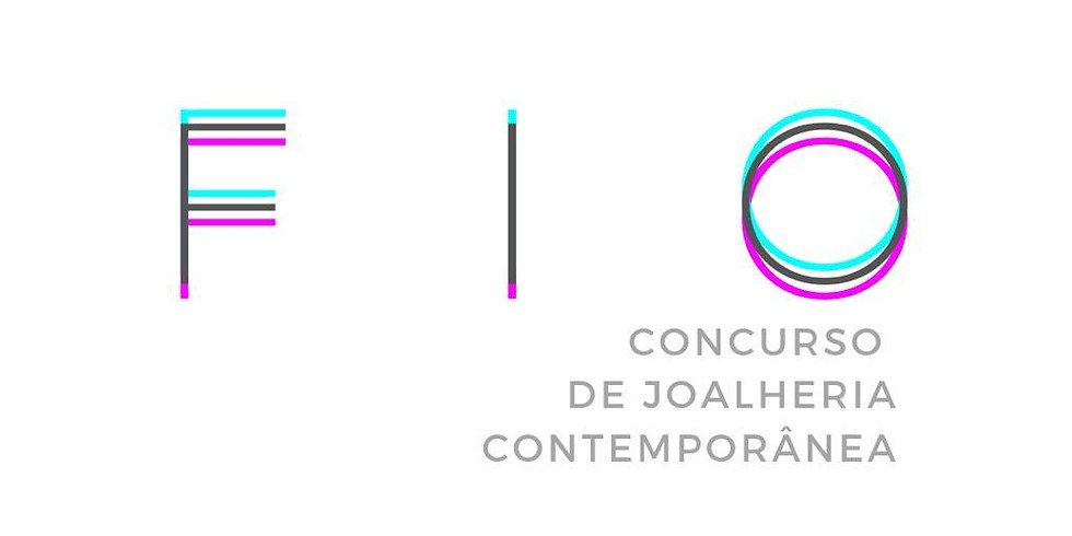 POR TRÁS DAS JOIAS | FIO concurso de joalheria contemporânea