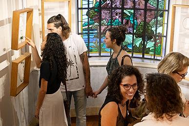 21.Foto_Luciana Queiroz_Atelier Mourão_M