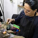 Aula Atelier Mourão_Nov2019-7580.jpg