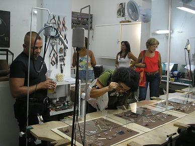 EXPOSIÇÃO 05-05-2007 021.jpg