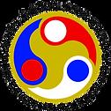 iitg-logo.png