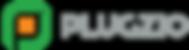 Plugzio Logo
