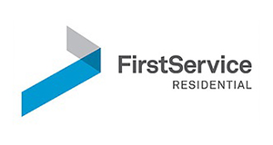 First Service Residentials